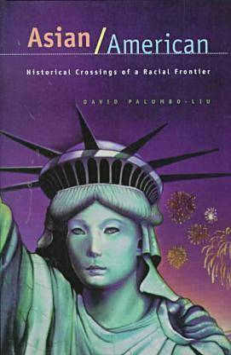 Asian/American by David Palumbo