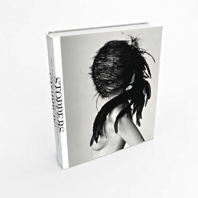 Stoppers: Photographs from My Life at Vogue book