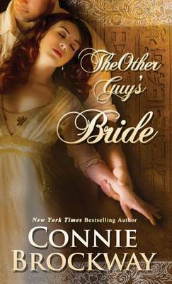 Other Guy's Bride by Connie Brockway