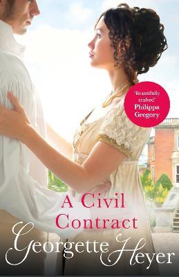 Civil Contract book
