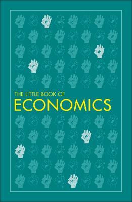 The Little Book of Economics book