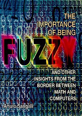 Importance of Being Fuzzy book