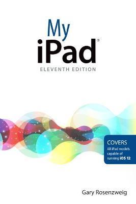 My iPad book