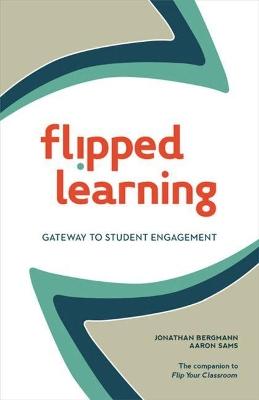 Flipped Learning by Jonathan Bergmann