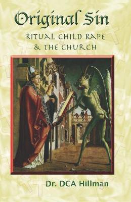 Original Sin by David C. A. Hillman