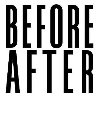 Before or After, at the Same Time: Rome, Milan, and Fabio Mauri, 1948-1968 by Ben Eastham