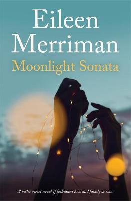 Moonlight Sonata by Eileen Merriman