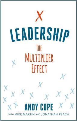 Leadership by Andy Cope