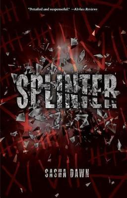 Splinter book