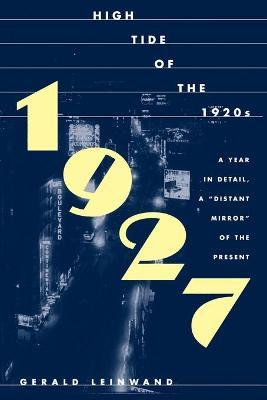 1927 book