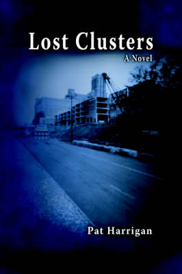 Lost Clusters book