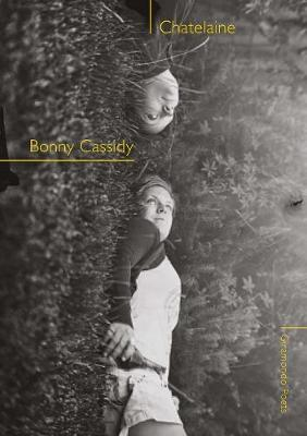 Chatelaine by Bonny Cassidy