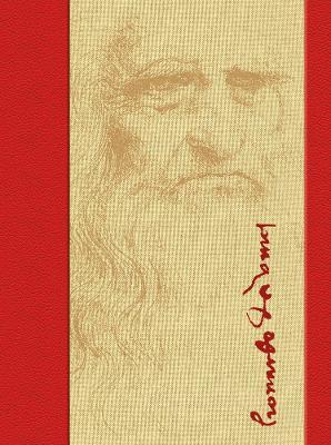 Leonardo 500 by Mr Martin Kemp