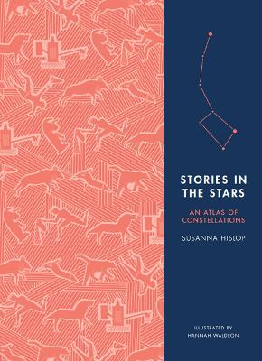 Stories in the Stars book