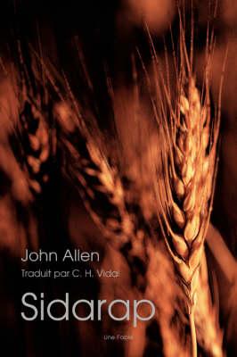 Sidarap by John Allen