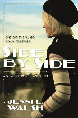 Side by Side by Jenni L. Walsh