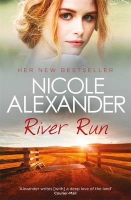 River Run by Nicole Alexander