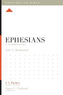 Ephesians by Eric C. Redmond