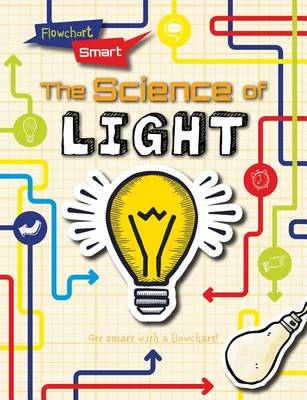 Science of Light by Mary Colson