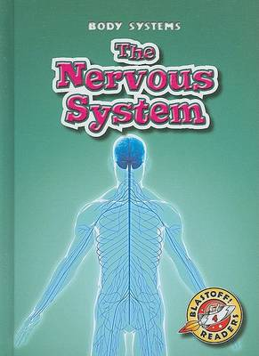 The Nervous System by Kay Manolis