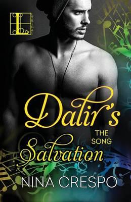 Dalir's Salvation book