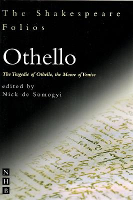 Shakespeare Folios by William Shakespeare