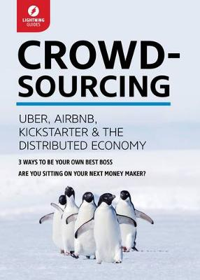 Crowdsourcing by Lightning Guides