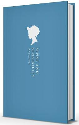 Sense and Sensibility by Jane Austen