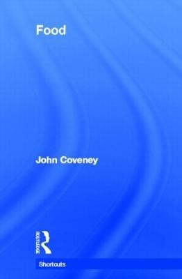 Food by John Coveney