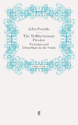 Mediterranean Passion by John Pemble