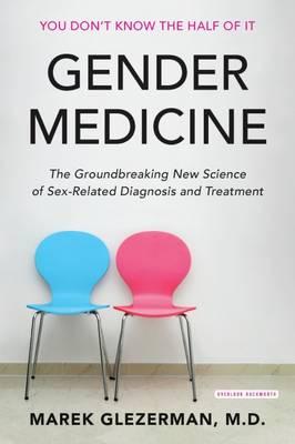 Gender Medicine by Marek Glezerman