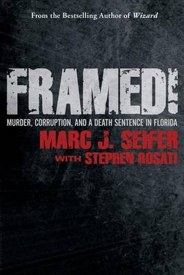Framed! by Marc Seifer
