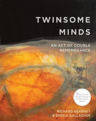 Twinsome Minds by Richard Kearney