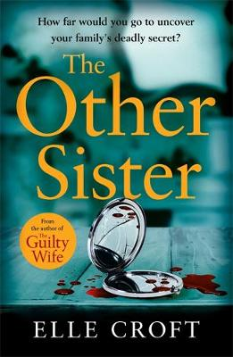 Other Sister by Elle Croft