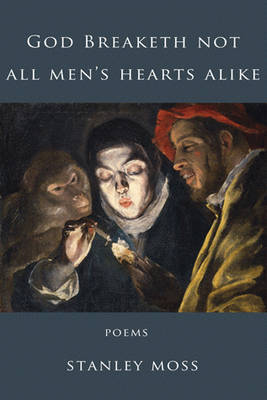 God Breaketh Not All Men's Hearts Alike book