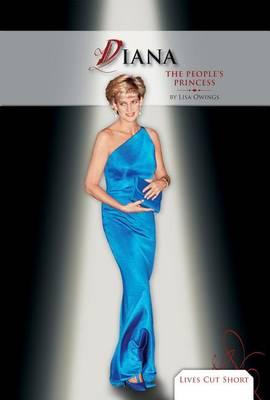 Diana by Lisa Owings