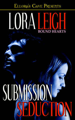 Bound Hearts by Lora Leigh