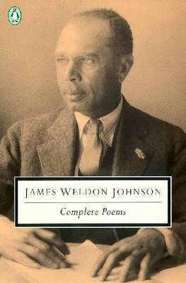 Complete Poems book