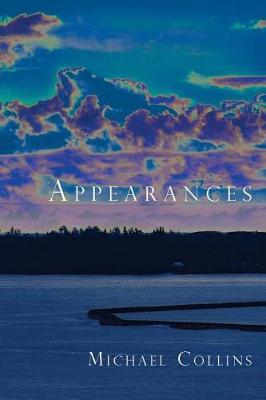 Appearances by Michael Collins