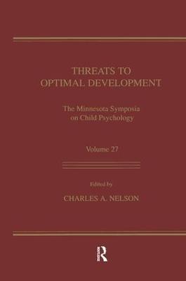 Threats To Optimal Development book