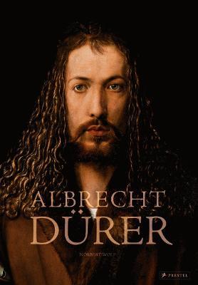 Albrecht Durer book