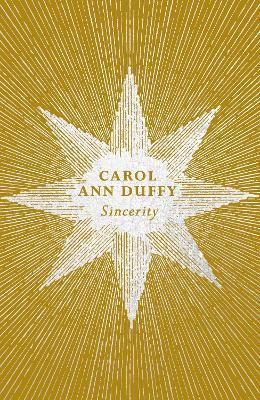 Sincerity by Carol Ann Duffy