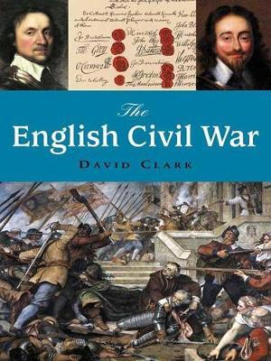 English Civil War by David Clark