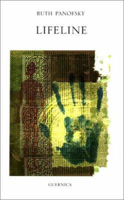 Lifeline by Ruth Panofsky