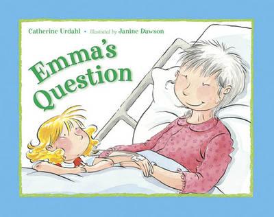 Emma's Question by Catherine Urdahl