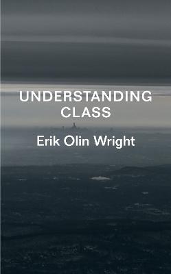 Understanding Class by