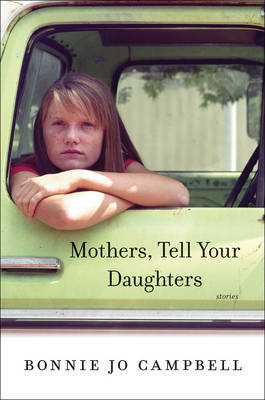 Mothers, Tell Your Daughters book