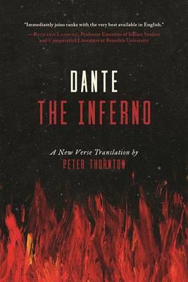 Inferno book