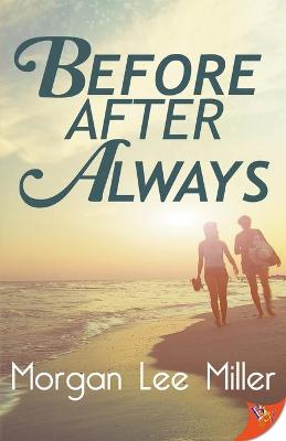 Before. After. Always. book
