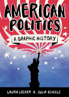 American Politics by Laura Locker